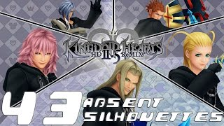 hearts 2 synthesising For kingdom hearts on the playstation 2, item synthesis faq by wolfknight.
