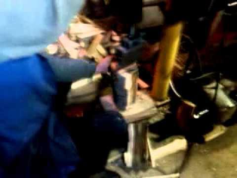 HIDRAULICNI CEPAC ZA DRVA-hydraulic wood splitters 2