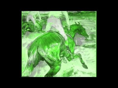 Homenaje a Toulouse Lautrec. Eduardo Inestal. (Eduardo Sainz de la Maza)