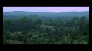 сказка Кощей Бессмертный 03 ария Ивана и лягушки