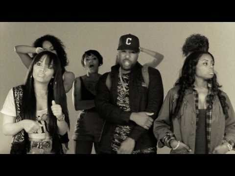 DOM KENNEDY CDC (feat. Casey Veggies & cARTer)