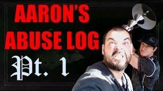 Aaron's, Inc.