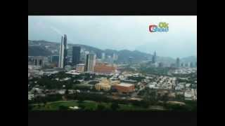 Watch B2K Mexico video