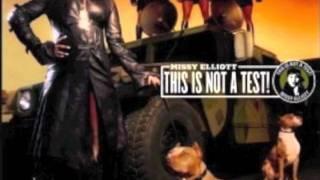 Watch Missy Elliott Keep It Movin video