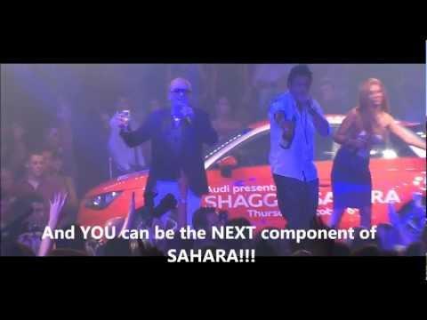 PROMO VIDEO April 2012