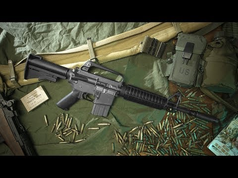 Coyote Hunting Tips; Benchmade; Win a Carbine  Gun Talk