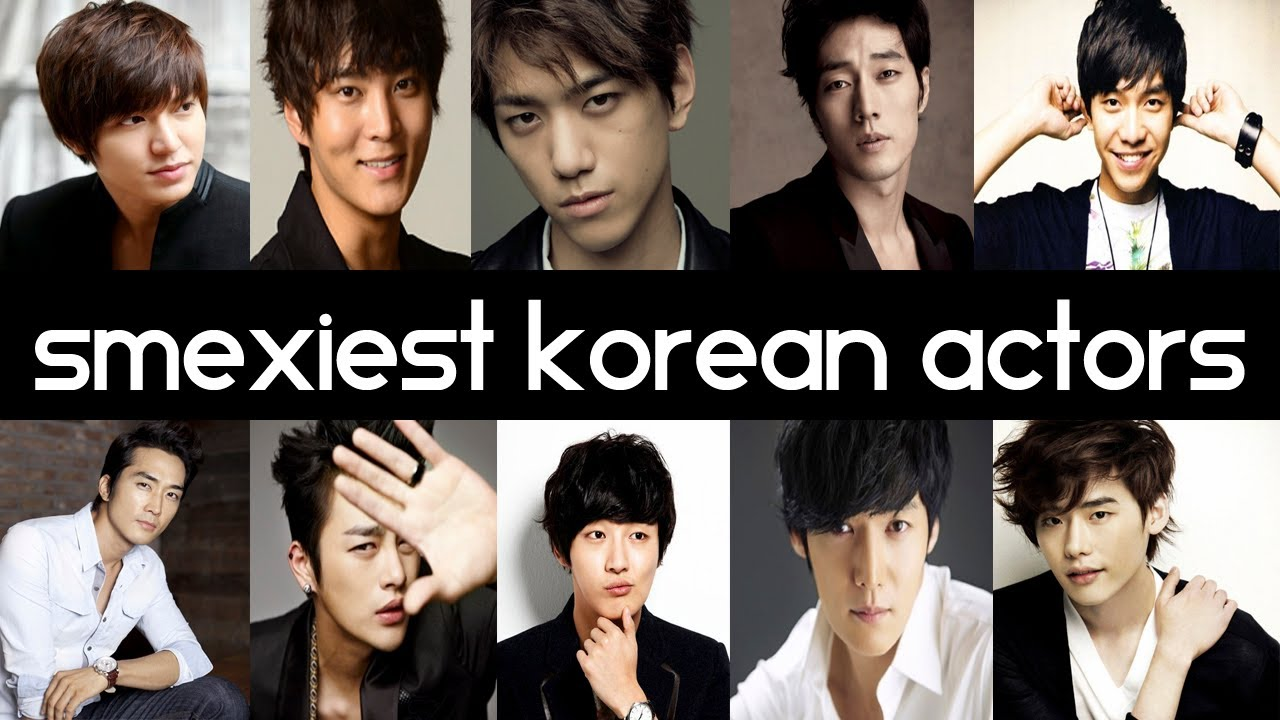 from Kayden korean actors dating 2014