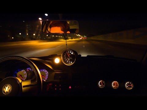 VW SAVEIRO 2.1 TURBO