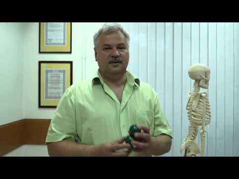 Эпикондилит   лечение эпикондилита локтевого сустава народными средствами и методами