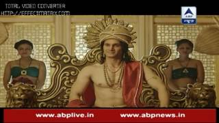 Bharatvarsh  Episode 3  Story of Mauryan emperor Ashoka Samrat