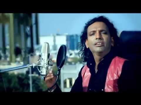 Tanu Ke Dassiye Sabar Koti,director Ajay Singh,music Charnjit Ahuja,hmv  Dark Stone Film Production video