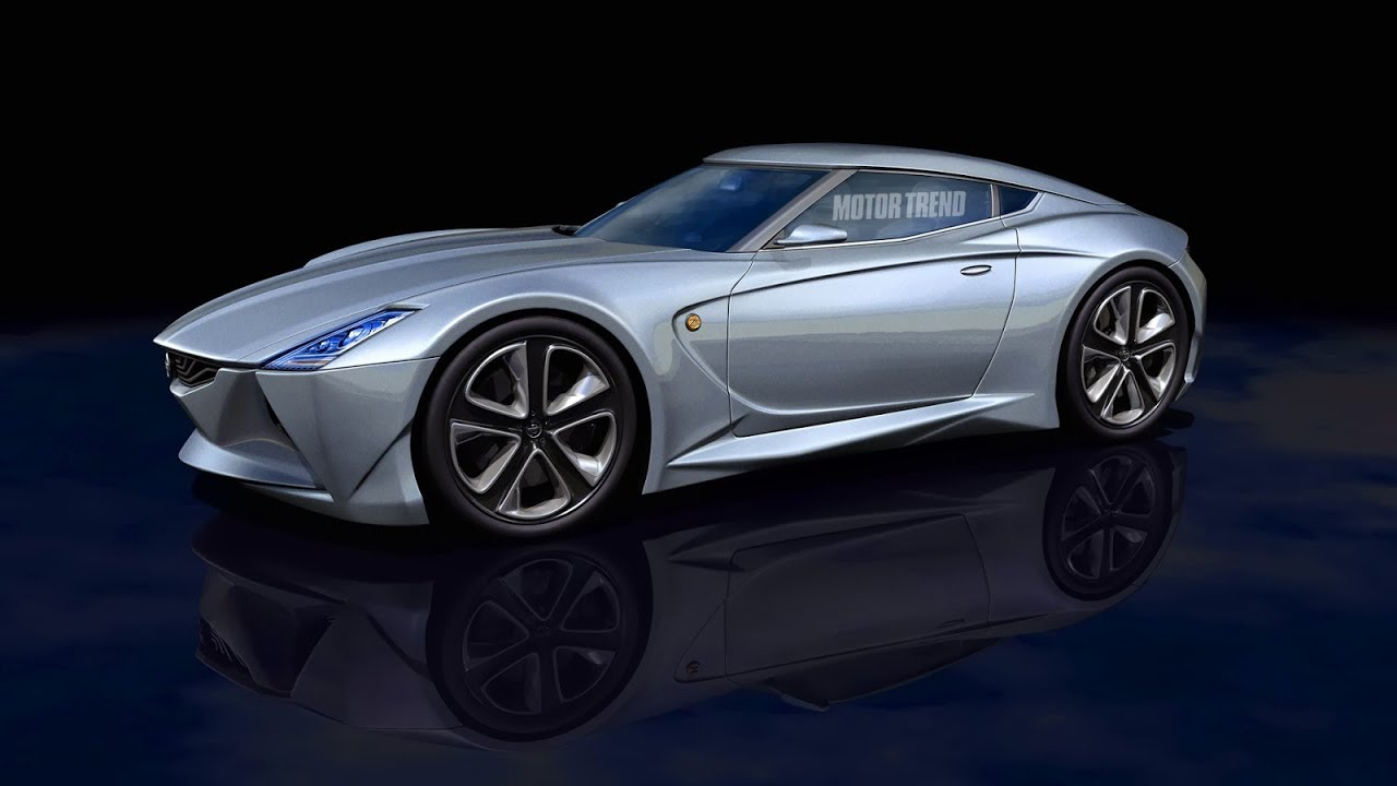 2017 nissan z   viewing gallery