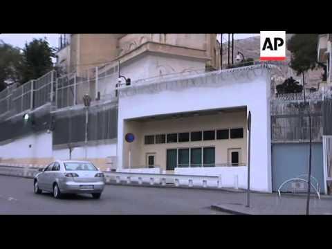 US closes embassy as it steps up pressure on Assad regime