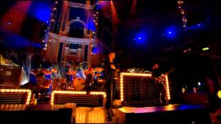 Download Lagu The Killers - Live From The Royal Albert Hall Gratis STAFABAND