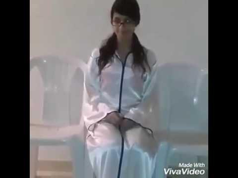 أنواع الرقص بالمغرب 100% مغربي thumbnail