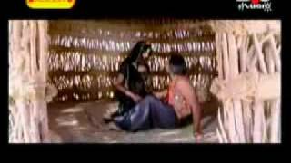 Bheegi Palkon Par (Kinara) original video