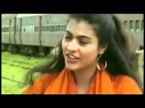 DDLJ movie the making