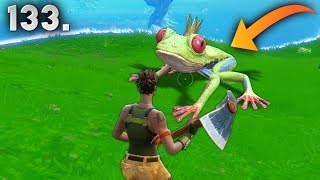 Fortnite Daily Best Moments Ep.133 (Fortnite Battle Royale Funny Moments)