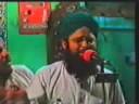 Old Mehfil E Naat Owais Raza Qadri Dar Pe Bulao Makki Madani video