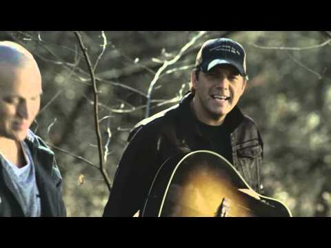 Right feat. Rodney Atkins Official Trailer - Bubba Sparxxx