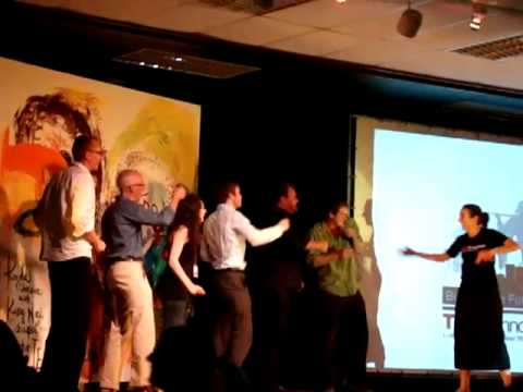 TEDxPhnomPenh_energize.mp4