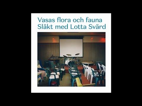 Vasas Flora Fauna - Om Jag Nånsin Far Till Jakobstad Igen