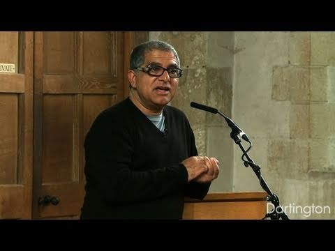 Deepak Chopra : Physical Healing, Emotional Wellbeing