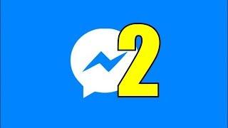 Facebook üzeneteim...#2 (By:. Peti)