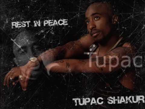 Download thugz mansion (acoustic) instrumental + lyrics - tupac ft. nas song and music video for free