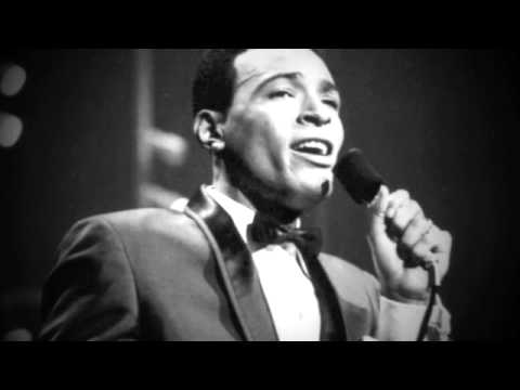 Marvin Gaye - Why Did I Choose You? (Previously Unreleased) 1968, 1997