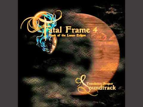 Fatal Frame IV OST- The Struggle Of Ladies