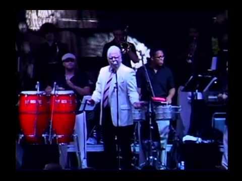 Callejero Cano Estremera Live en Chicago 2012 con Picorelli's Pa La Rumba- Franklin Paz 5