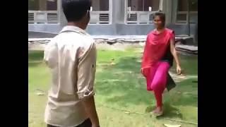 Download Best Funny Video By Bangladeshi Boys-Sirajganj 2 3Gp Mp4