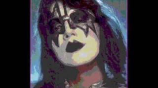Watch Ace Frehley Wiped Out video