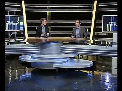 THE MATCH: Real Madrid-Celta La Liga Preview