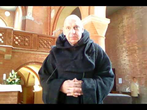 Der Klostermönch und die Frage der Keuchheit...Video0136.mp4