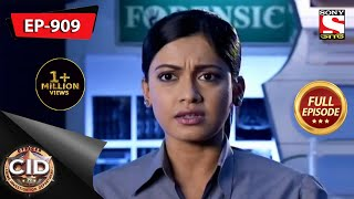 CID (Bengali) - Full Episode 909 - 29th December, 2019