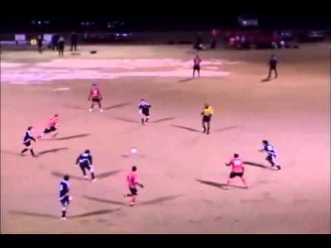 Middle Georgia College soccer MATUTE. #22 Juan Martin MATUTE FELLHEIMER, ...