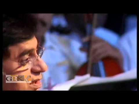 Jagjit Singh - Yaad Kiya Dil Ne Kahan Ho Tum [hd] ... video