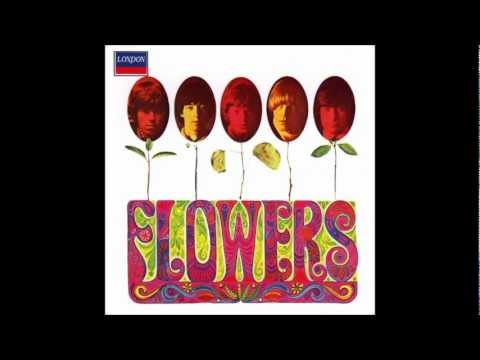 Rolling Stones - My Girl