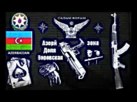 Dolya Vorovskaya Azerbaijan New  Songs Azeri video