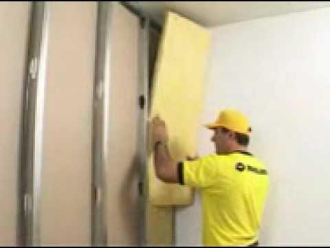 Construccion paredes economicas