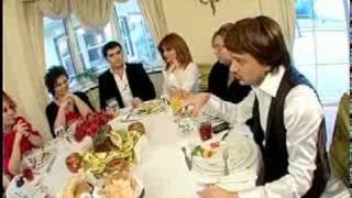 İradə-İbrahimova-və-sərxan-arasında-münaqişə-3wbigaz