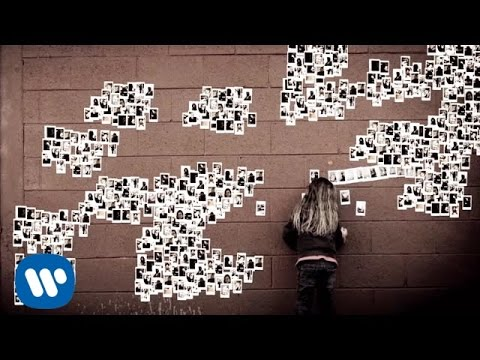 Shinedown - Unity [Official Music Video]