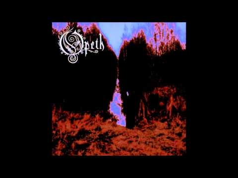 Opeth - Prologue