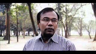 Fazlur Rahman Babu -indu bala - YouTube.flv