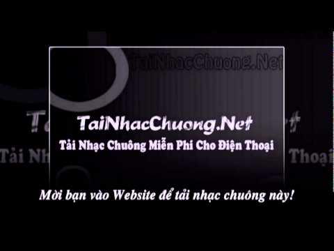 Tải Nhạc Chuông Điện Thoại Miễn Phí video