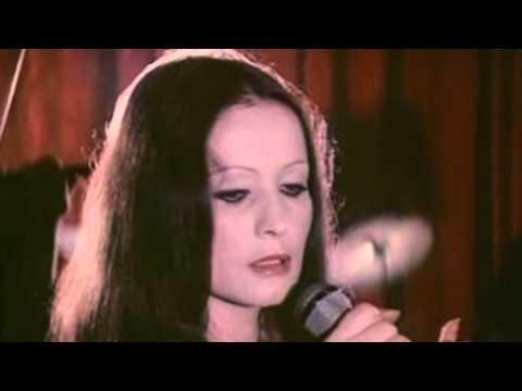 София Ротару - Красная стрела