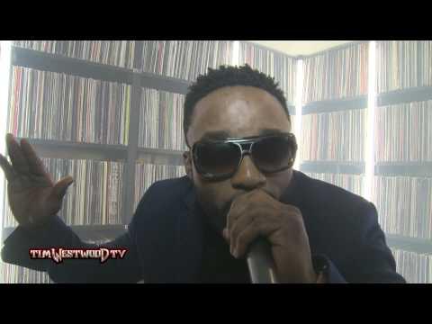 Westwood – Iyanya Crib Session | Hip-hop, Uk Hip-hop, Rap