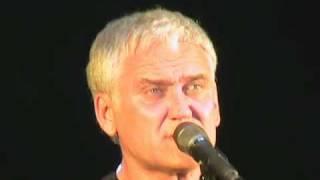 Александр Маршал - Волчонок